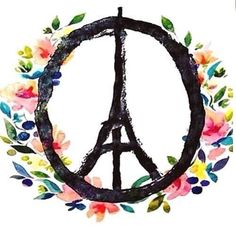 Another terrorist attack in France, Paris by IS. Stop this attacks ! IS should pay for what they did !