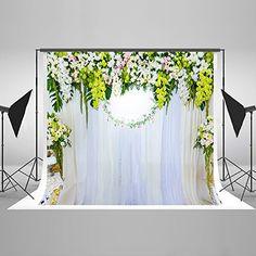 7x5ft Kate Wedding Photography Backdrop Cloth White Curta... https://www.amazon.com/dp/B01MTVC5SN/ref=cm_sw_r_pi_dp_x_D0iYybY3R3PCT