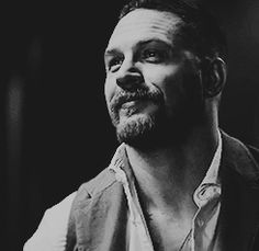 keziahdelaney: Tom Hardy | Hyundai Card: Music