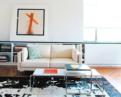 Knoll International Laccio Table by Marcel Breuer, 1925 - Designer furniture by smow.com