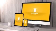 Micah Thomas is raising funds for Podium Live! Prepare & Preach with Ease! We are developing a new all-in-one, sermon or Bible lesson, preparation, and delivery mobile app. Video Thumbnail, Bible Lessons, Religion, Articles, Live, Projects, Log Projects, Blue Prints