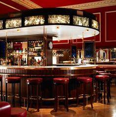 The Shelbourne Dublin, a Renaissance Hotel (Ireland)