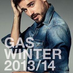 Gas AW/2013: http://schaffashoes.pl/manufacturer/171/gas.html?limit=3