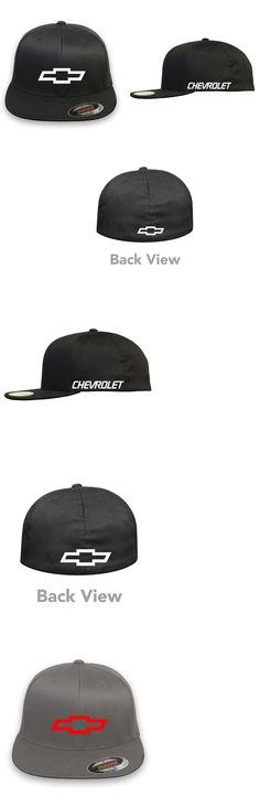 c1b9fe5e572c ... italy hats 52365 new nike mens air jordan classic 99 hat cool grey black  size m l l