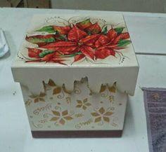 Eliane Artesanato: natal