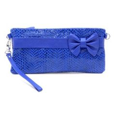 Sophie Clutch #Handbag