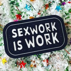 #Repost @bicharraca  SEXWORK IS WORK fluorescent Patch IRON-ON Click the link in bio to get your own patch  DM if you want to combine shipping MD Si quieres combinar envío  . . . #bicharraca #bicharraca_shop #patch #fluorescent  #patches  #iron  #patchgame  #shopmydepop #patchcommunity #merchgame #patchstyle #patchlover #patchgamestrong #accesories #accesorylover #accesory #handmade #supportlittlebusinesses  #supporthandmade #buymystuff #bymyshit #sex #sexwork #sexworker #sexworkers…
