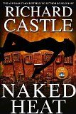 Naked Heat (Nikki Heat) Read book one and love the show Castle