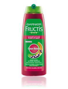 Posilující šampon Cleaning Supplies, Soap, Bottle, Color, Cleaning Agent, Flask, Colour, Bar Soap, Soaps