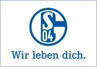 FC Gelsenkirchen Schalke 04 e. V.
