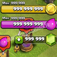 Get Free Unlimited Clash of Clans Gems, Unlimited Gold and Unlimited Elixir with our Clash Of Clans Hack Tool online. Learn Clash Of Clans Cheats Clash Clans, Clash Of Clans Cheat, Clash Of Clans Game, Clash Royale, Clash Of Clams, App Ipad, Clash Of Clans Account, Clan Games, Boom Beach