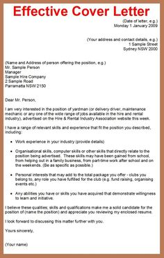 how to write covering letter for job application cover letter sample for job application email kdqdnrgx. Best Cover Letter, Job Cover Letter, Writing A Cover Letter, Cover Letter For Resume, Cover Letter Template, Resume Cover Letter Examples, Cover Letter Design, Job Interview Questions, Job Interview Tips