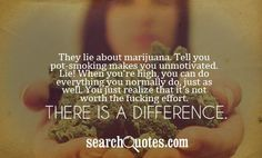 Marijuana Rasta Quotes