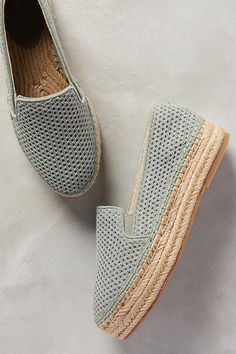 Shop the Splendid Eckland Espadrilles and more Anthropologie at Anthropologie today. Read customer reviews, discover product details and more.