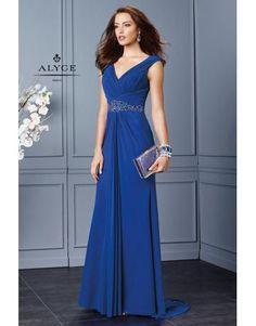 cc80630af06 Rouge cerise-robe de demoiselle d honneur-maysange