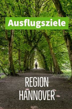 Excursion destinations in the Hanover region - My top destinations in the Hanover region, Steinhuder Meer, Bissendorfer Moor, tram museum, old tow - Flying With Kids, Road Trip Hacks, Positive Reinforcement, Top Destinations, African Safari, Photography Equipment, Mom And Dad, Family Travel, Skydiving