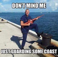military-memes-funny-funniest-coast-guard