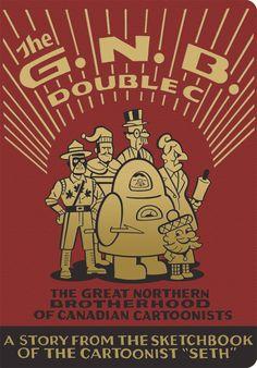 The GNBCC by Seth