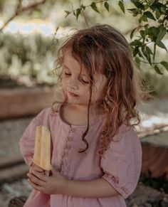 When exploring Babylonstoren in the Cape Winelands during the holidays, end off the day with a delicious popsicle from the Farm Shop. VISIT US. Bring the whole family for some fun in the sun! | Babylonstoren | Franschhoek | Cape Winelands | Travel with kids | Family Fun | Summer | Winelands #babylonstoren #franschhoek #paarl #capewinelands #farmlife #travelwithkids #parentfriendly #stellenbosch #summer P H O T O: @meganzstorey via Instagram Enjoy Summer, Summer Of Love, Summer Vibes, Summer Treats, Summer Fruit, The Wine Shop, Farm Lifestyle, Wine Tasting Experience, Fruit Popsicles