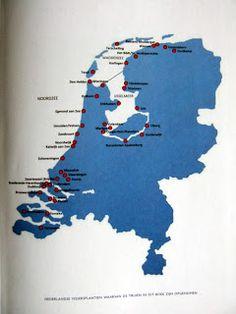 Slip, Knit... Meditate....: About Dutch Fishermans Ganseys..and a bit More..