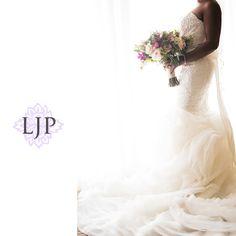 Montage Laguna Beach Wedding   Stephanie & Mark