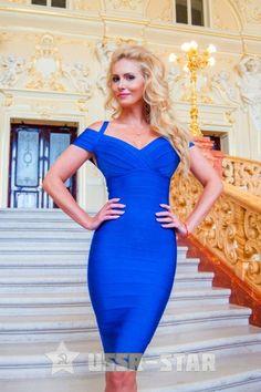 Ukraine Single Women Mail