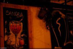 #Barcelona #Raval #Sangria #LaietaLittleL #Photography #Nikon