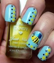 Image result for tulip nail art