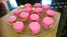 Donuts, Muffins, Deserts, Pudding, Favorite Recipes, Sweets, Breakfast, Christmas, Punch