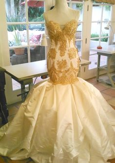baracci wedding dresses Baracci a store in Beverly Hills The