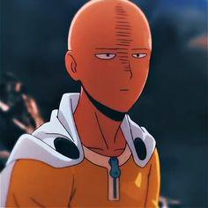 One Punch Man Memes, One Punch Man Sonic, One Punch Man Funny, Saitama One Punch Man, One Punch Man Manga, Opm Manga, Anime Manga, Manga Art, Genos Wallpaper