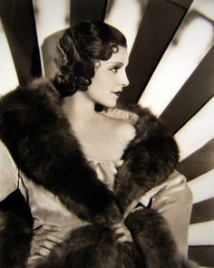 Peggy Shannon, 1920s (1907-1941). American actress. She appeared on the stage and screen of the 1920s and 1930s. Began her career as a Ziegfeld girl in 1923 before moving on to Broadway productions and eventually Hollywood. Died at the age of 34 of a heart attack brought on by her alcohol abuse. Her husband shot himself three weeks after her death.
