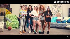 365 Days With  Music: Joe Stone - The Party ft. Montell Jordan ( This Is How We Do It )[ #Official #Music #Video ] Spinnin' Records #edm #dance #house #new  http://www.365dayswithmusic.com/2015/05/joe-stone-the-party-ft-montell-jordan.html?spref=tw