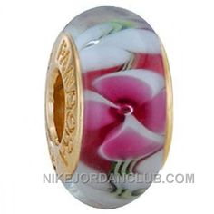 http://www.nikejordanclub.com/pandora-gold-plating-screw-thread-flower-inside-ball-red-and-pink-murano-glass-bead-clearance-sale-free-shipping.html PANDORA GOLD PLATING SCREW THREAD FLOWER INSIDE BALL RED AND PINK MURANO GLASS BEAD CLEARANCE SALE FREE SHIPPING Only $13.19 , Free Shipping!
