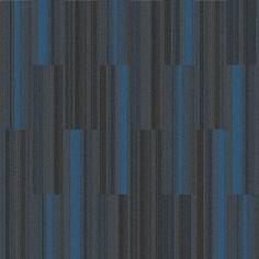 carpet texture tile. SS218 Summary | Commercial Carpet Tile Interface Texture