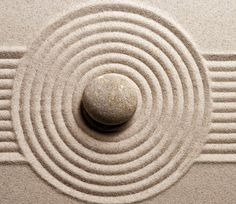Zen Buddhism. A page on the BuddhaNet web site with links to other web sites about Zen Buddhism http://www.buddhanet.net/l_zen.htm.