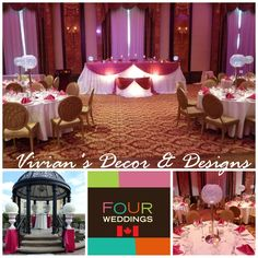 indian wedding themes and ideas - Bing Images