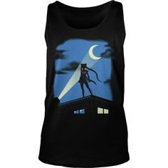 Moon Knight Rises T-Shirt #gift #ideas #Popular #Everything #Videos #Shop #Animals #pets #Architecture #Art #Cars #motorcycles #Celebrities #DIY #crafts #Design #Education #Entertainment #Food #drink #Gardening #Geek #Hair #beauty #Health #fitness #History #Holidays #events #Home decor #Humor #Illustrations #posters #Kids #parenting #Men #Outdoors #Photography #Products #Quotes #Science #nature #Sports #Tattoos #Technology #Travel #Weddings #Women