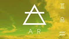 Excesso ou falta de elementos no Mapa Astral - Café com Astrologia #4elementos #astrologia #signos #ar