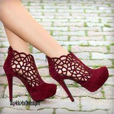 Son hermosos