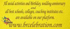 www.brcelebration.com
