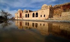Mardin   Mustafa Kılıç Mansions, History, Architecture, House Styles, Home Decor, Arquitetura, Historia, Decoration Home, Manor Houses