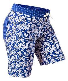 Design; 2018 Summer New Linen Shorts Men Brand Casual Beach Shorts Mens Solid Comfortable Soft Board Short Male Bermuda Masculina 38size Novel In