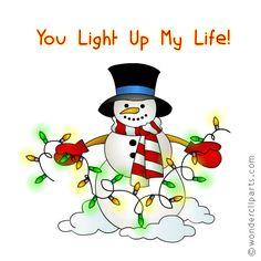free printable christmas clip art christmas clipart free kids rh pinterest com