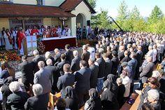U nedjelju 21. obljetnica od masakra nad 41 uzdolskim Hrvatom katolikom