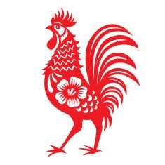 Chicken Ornate Silhouette For Your Design Royalty Free Cliparts, Vectors, And Stock Illustration. Rooster Illustration, Chicken Illustration, Rooster Tattoo, Rooster Art, Rooster Logo, Chicken Tattoo, Chicken Art, Chicken Crafts, Chicken Rice