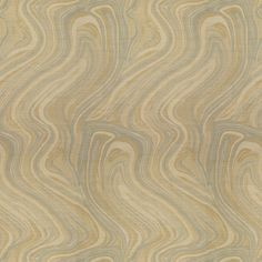 """GWF-3105 - 116  BARCELO - ALABASTER  Multipurpose  Beige  Grey  White  Print  Contemporary  Groundworks  Kelly Wearstler  Groundworks  90% LINEN 10% NYLON   54"""" (137.2 cm) Width  54.125"""" (137.5 cm) Vertical Repeat  27"""" (68.6 cm) Horizontal Repeat  Heavy Duty 20,000 Rubs  SOFTENED Finish  United Kingdom  Exclusive  Sold by the YARD"""
