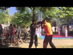 Coach Roger Mittology Training Drammen River Festival 2015 Festivals 2015, Champion, Training, River, Youtube, Style, Stylus, Work Outs, Work Out