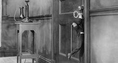 ¿Por qué seguimos perdiendo las llaves? | Icon | EL PAÍS