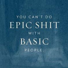 Lol.....so true!